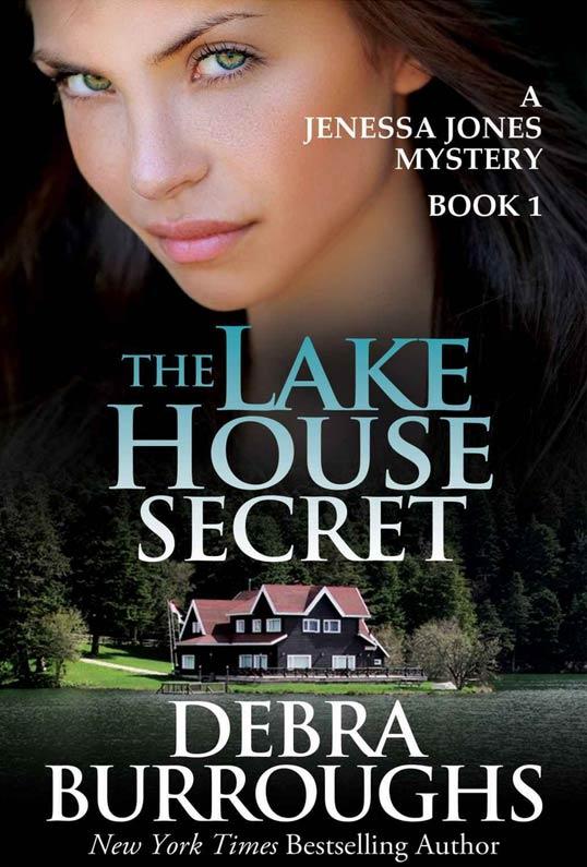 The-Lake-House-Secret