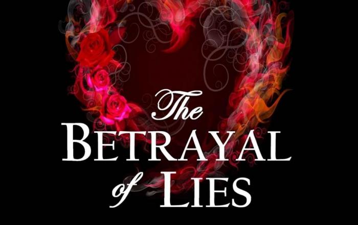 Betrayal-of-Lies