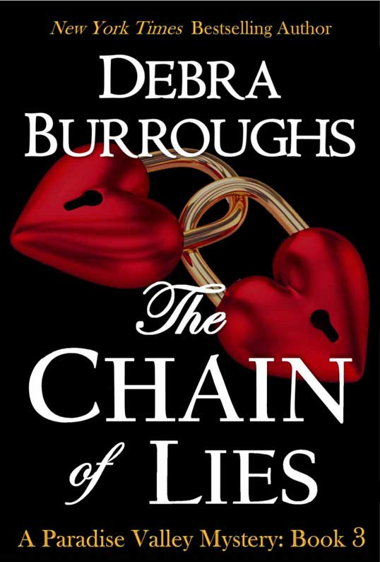 the-chain-of-lies