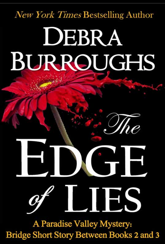 the-edge-of-lies