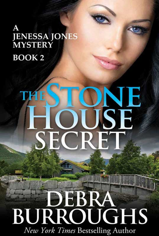 the-stone-house-secret