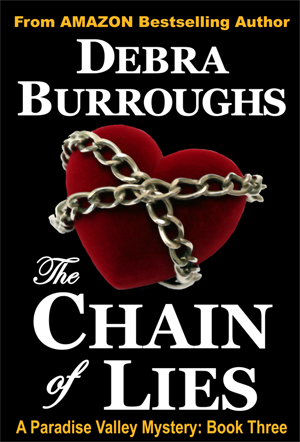 The Chain of Lies